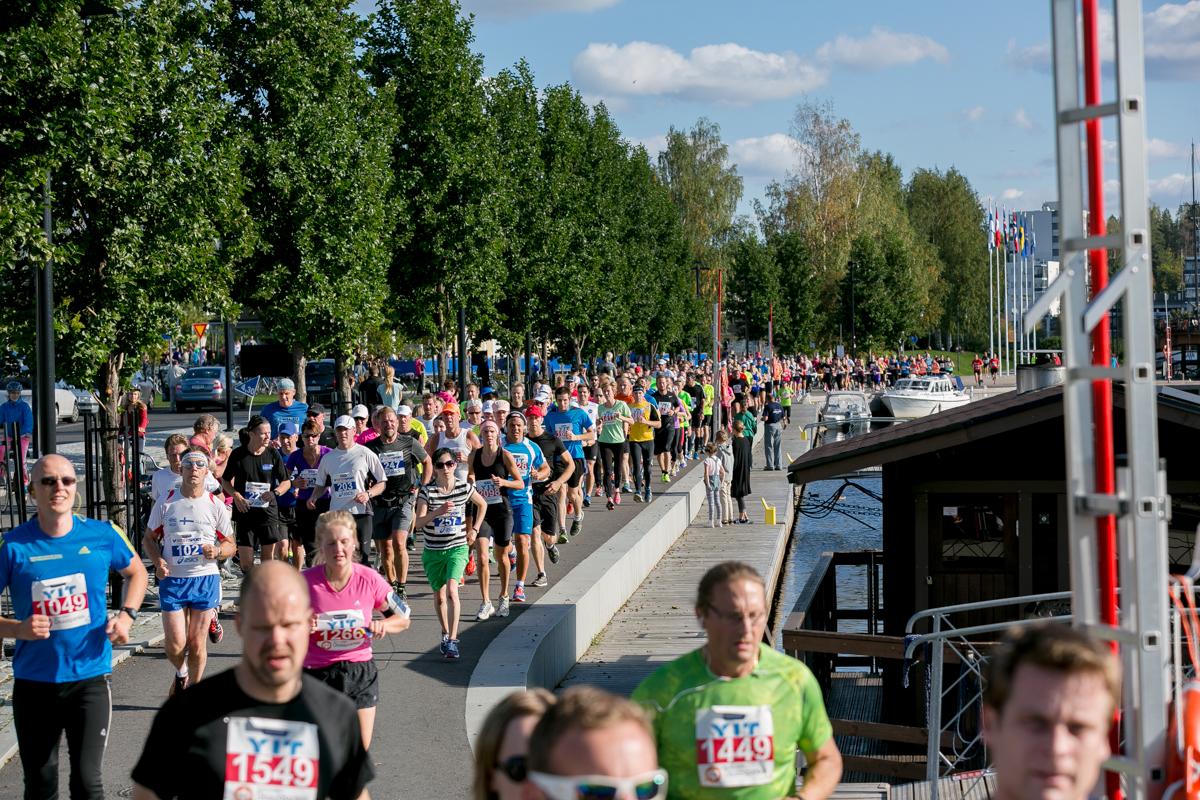 Finlandia Marathon2