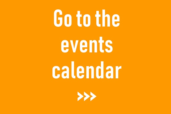Go to the events calendar