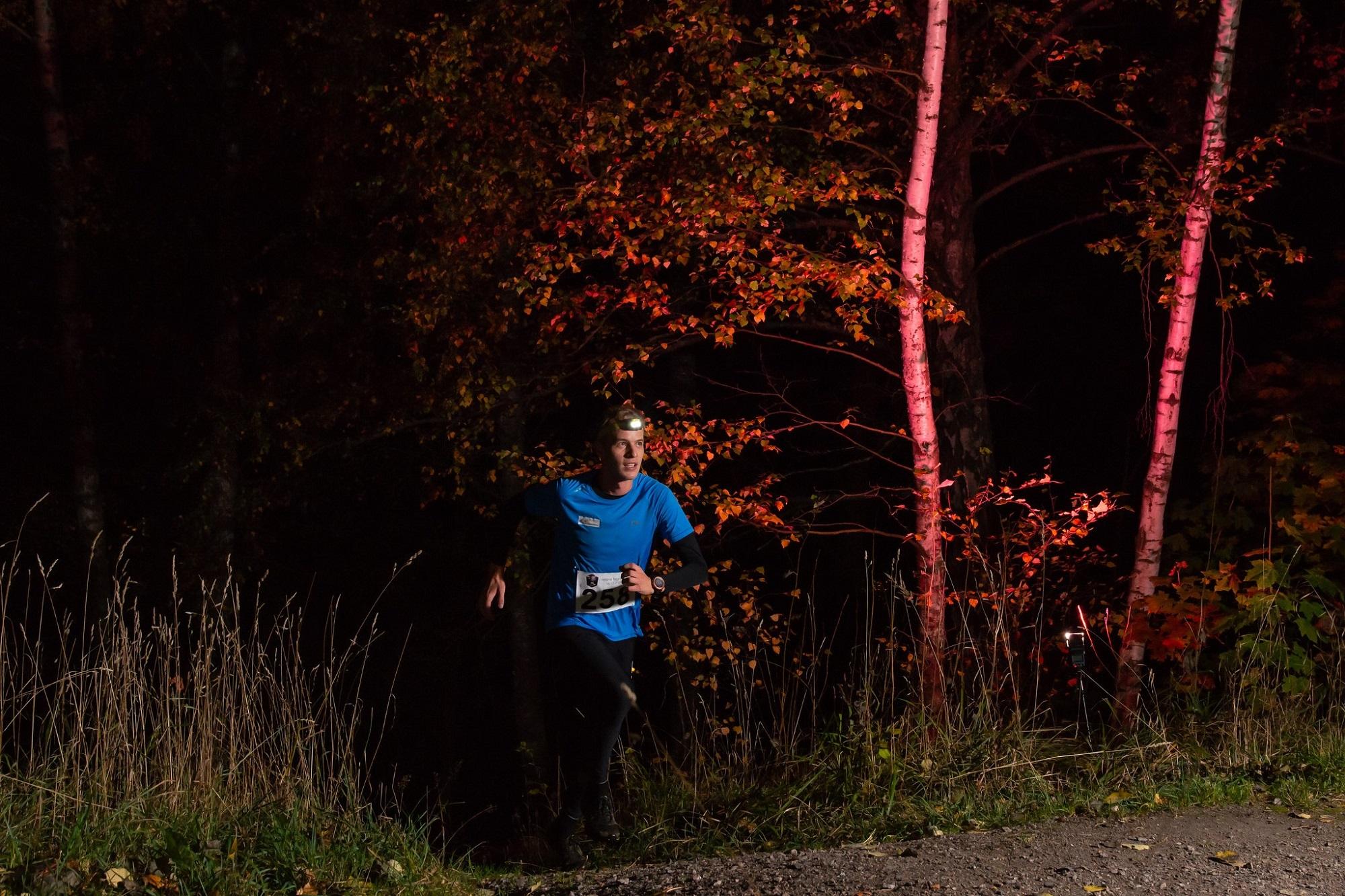 Helsinki Night Trail2